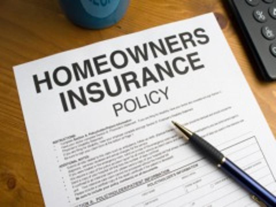 pleasurable who has the cheapest homeowners insurance. Picture Category  Cape Cod Homeowners Insurance Massachusetts