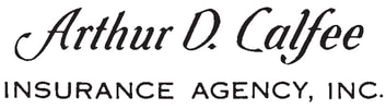 Cape Cod Massachusetts Insurance Agent - Home, Auto, Business